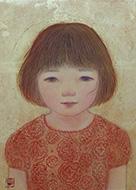 富山智恵美「奏で」 P6