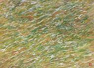 石川和賢 日本画展