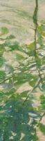 「風の音・水の音」 910×303