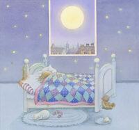「Good night自然」