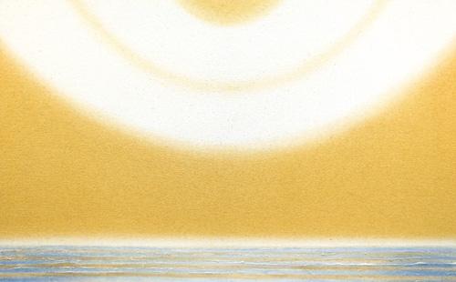 「宇宙の光 CURRENT CW-1455」  P10