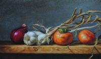 「autunno oil」 455×273