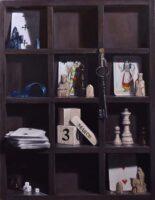 「Trompe‐l'oeil-GAME-」トロンプルイユ・ゲーム 6号