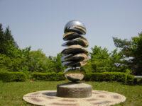 「風の記憶」 H580
