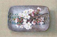 「桜」 F4