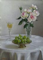 「雅な宴」 P8