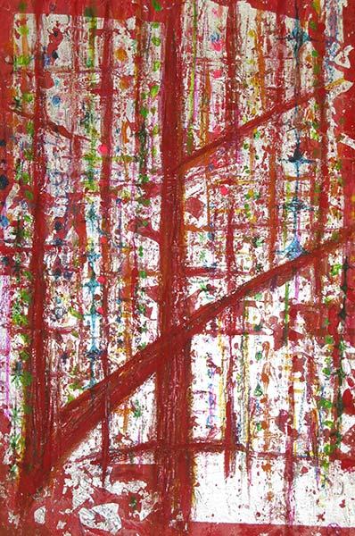 「輝樹」 P6