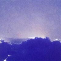 「#メメントモリな風景について」 Oil and acrylic on canvas 100×100(㎜)