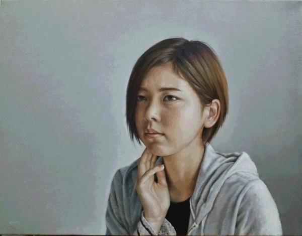 「yumemiruhi」  P10