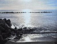 「渚にて」 10P