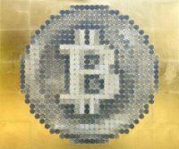 「616円のビットコイン」 20号