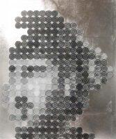 「266円の聖徳太子」 8号