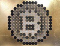 「177円のビットコイン」 6号