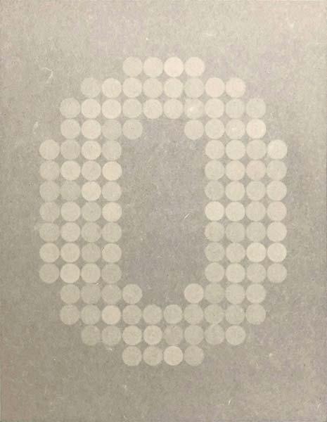 「ゼロ(116円)」 6号