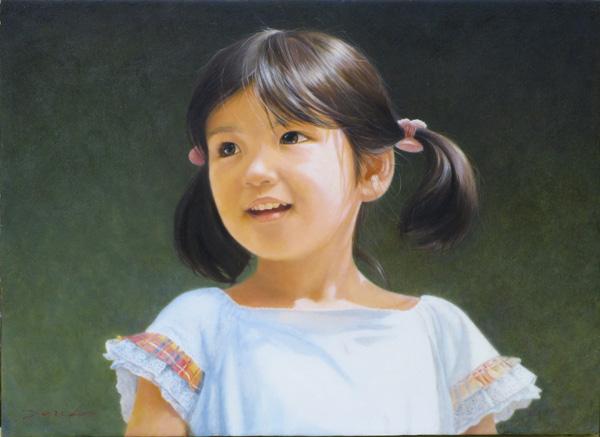 「緑風」  10F